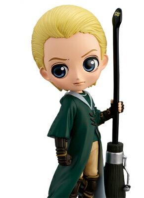 コレクション, フィギュア  Qposket DracoMalfoy QuidditchStyle ver.