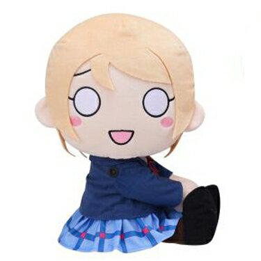 ぬいぐるみ・人形, ぬいぐるみ SEGA !