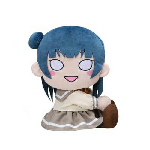 ぬいぐるみ・人形, ぬいぐるみ SEGA !!!