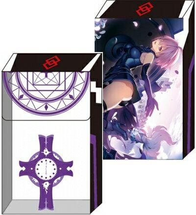 トレーディングカード・テレカ, トレーディングカードゲーム  FGO Illust: 95C95