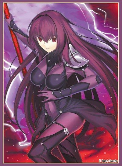 トレーディングカード・テレカ, トレーディングカードゲーム  Illustkauto 90C90
