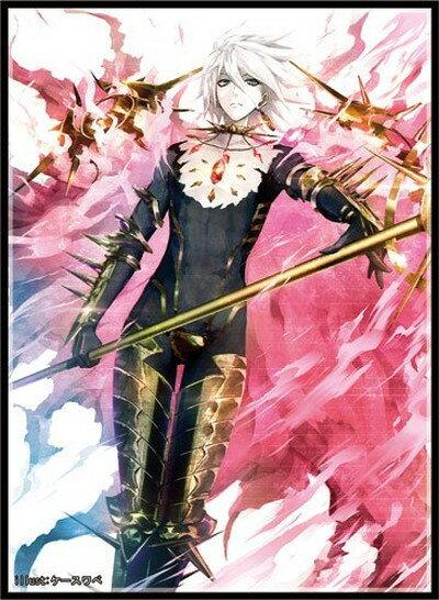トレーディングカード・テレカ, トレーディングカードゲーム  Fate Illust 96C96