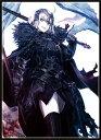 フロンティアゲーム カードスリーブ ☆『Fate ジャンヌオルタ/Illust:ケースワベ』★ 【コミックマーケット97/C97】