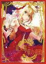 混沌の女神様 カドスリブ ☆『赤セイバカオスレア仕様illust:nokcy』★ コミックマケット97C97
