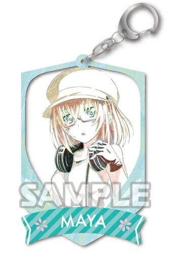 トレーディングカード・テレカ, トレーディングカードゲーム  BanG Dream Ani-Art PastelPalettes