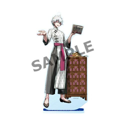 コレクション, フィギュア FateGrand Order FGO Fes.2018 3rd Anniversary