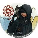 【ネコポス可】 Identity V 第五人格 初詣×新宿マルイアネックス トレーディング缶バッジ 占い師 イライ・クラーク