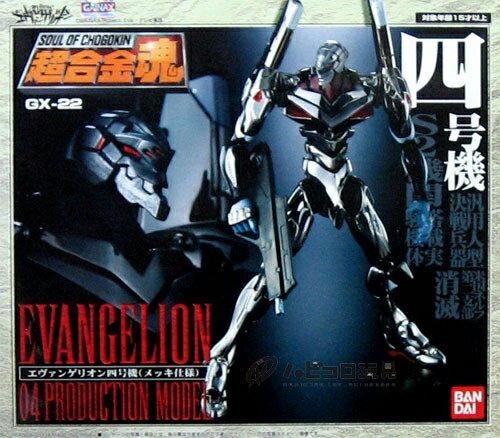コレクション, フィギュア  GX-22 ()