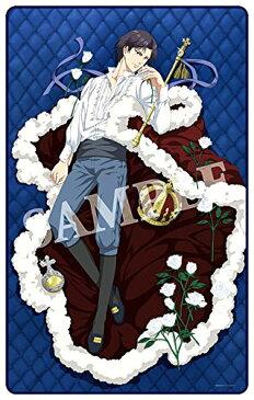 ソル・インターナショナル 新テニスの王子様 跡部王国建国記念祭2015うたたねの国王様 PREMIUM -Royal Blue-【テニプリ】【跡部景吾】