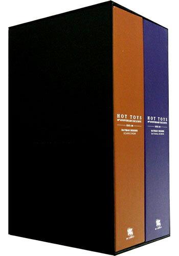コレクション, フィギュア  BATMAN BEGINS 1610