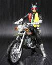 Shf-riderman-mc