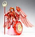 バンダイ 聖闘士聖衣神話 女神 アテナ 15th Anniversary Ver. セイントクロスマイス 聖闘士星矢