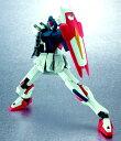 バンダイ ROBOT魂 [SIDE MS] 機動戦士ガンダムSEED GAT-01 ストライクダガー