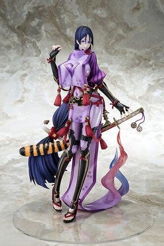 コレクション, フィギュア  FateGrand Order FGOCZ3
