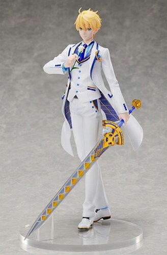 コレクション, フィギュア  FateGrand Order CZ3