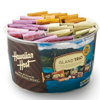 ハワイアンホーストアイランドトリオ30.6oz(36袋)