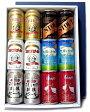 【送料無料】エチゴビール6種350ml×12缶 飲み比べセット【smtb-td】【saitama】【楽ギフ_包装】【楽ギフ_のし宛書】【楽ギフ_メッセ入力】
