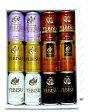 【送料無料】エビスマイスター with 琥珀エビス、和の芳醇 飲み比べ6種12本セット
