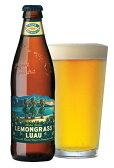 【Kona Beer】コナビール レモングラス ルアウ 355ml 6本セット
