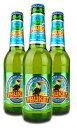 プーケットラガービール 330ml 瓶 (24入/ケース)...