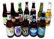 【送料無料】世界のビール飲み比べ12本セット vol1【smtb-td】【楽ギフ_包装】