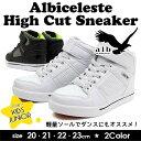 Alb-3601-01