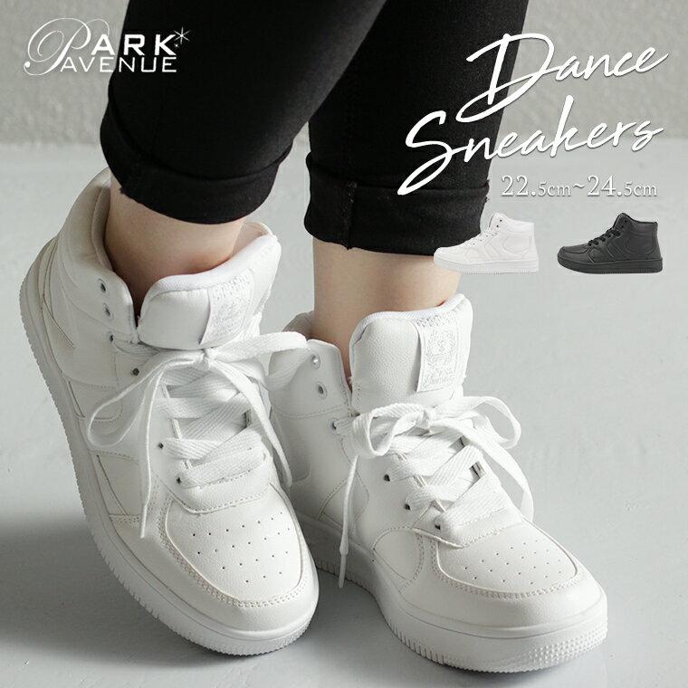 レディース靴, スニーカー SALE 213 215