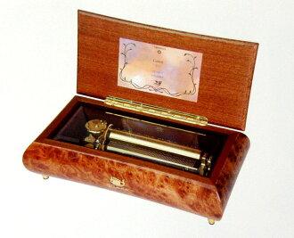 為 20 閥磁片 (磁片檔) 分別舉辦 MP 530。