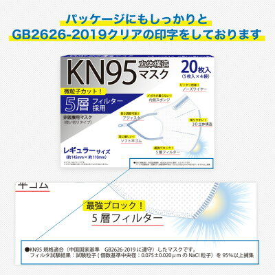 GB2626-2006、GB2626-2019の印字