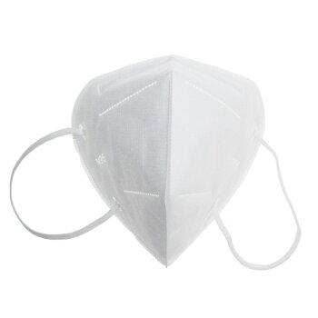 N95マスクマスク10枚1箱(10枚)日本国内発送白大人用ホワイト在庫あり普通サイズ三層構造不織布マスク飛沫防止花粉対策防護マスク男女兼用通気超快適立体検査証明書ありN95送料無料