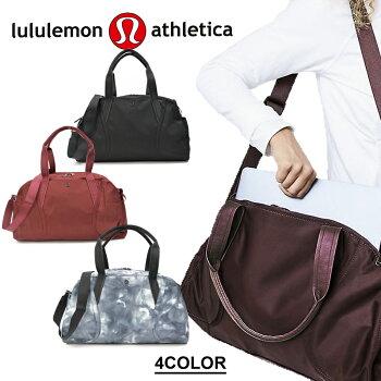lululemonルルレモン
