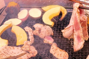 贈答用絶品厳選『極み』シリーズ:焼肉セット1.2kg:イメージ3