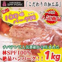 100豚バーグ雅-メイン-