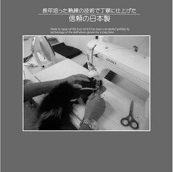 日本製SAGAフォックスファーマフラークリップ付(FF4010)女性用レデイース結婚式サガフォックスプレゼントギフトファー小物レディースファーマフラーカラーチョーカー毛皮