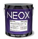 関西ペイント NEOXカーボンファイバーパテ60標準形3kg