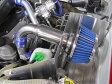 【ジムニーJB23 9型以降】HB1stスーパーサクションキット&クールゾーンプレートセット