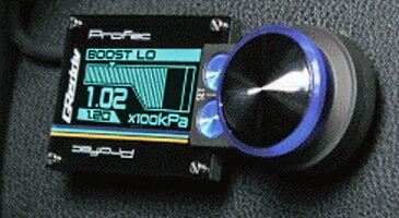 【ジムニー汎用 】HB1st防水仕様ブーストコントローラー・プロフェック