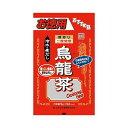 お徳用 烏龍茶(袋入) 【5g×52包】(山本漢方)【健康茶】
