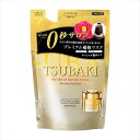 TSUBAKI(ツバキ) プレミアムリペアマスク (つめかえ用) 【150g】(エフティ資生堂)