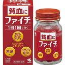 ビタミン剤 b12