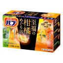 バブ 至福の柑橘めぐり浴 【12錠】(花王)【ボディケア/入浴剤】