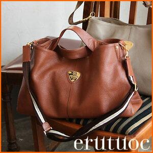 【ATAO】今井美樹さんがドラマで愛用。堅牢なレザーを贅沢に使ったバッグ elvy(エルヴィ)【楽ギ...