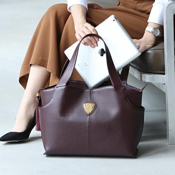 184de7d260f7 楽天市場】ブランド別カテゴリー > ATAOアタオのバッグ財布全商品一覧 ...