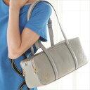 送料無料 ベラブラッドリー Vera Bradley レディース 女性用 バッグ 鞄 ダッフルバッグ ReActive Small Gym Bag - Navy Mint Heather