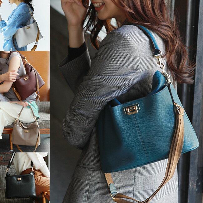 30代女性にぴったりの「アタオ」レディースバッグ