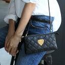 【ATAO】アタオ お財布の機能を備えたクラッチバッグにもなるお財布ポシェット(ウォレットショルダー