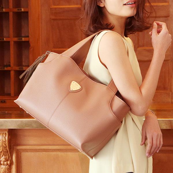 40代女性に人気の「ATAO(アタオ)」ブランドバッグ