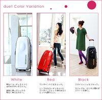 【PROTEX】カラーは3色レッド/ホワイト/ブラック