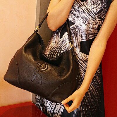 50代の女性にオススメGiada Roberta di Camerino(ジャーダ ロベルタ ディ カメリーノ)のレディースバッグ