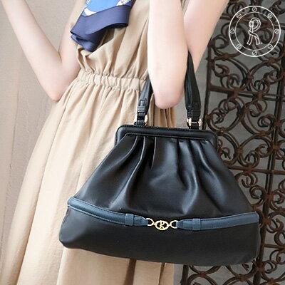30代の女性に人気のロベルタ ディ カメリーノのレディースバッグ